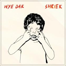 wyeoak_shriek_900